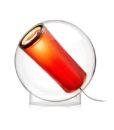 Bel_Occhio_Table_Orange_736_1024x1024
