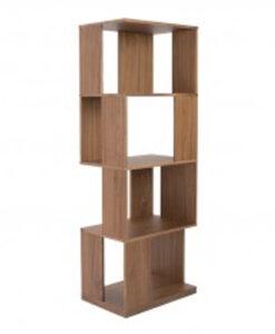 bimmaloft_bookcase_04