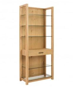 bimmaloft_bookcase_09