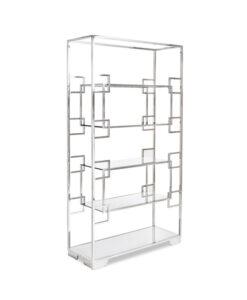 bimmaloft_bookcase_1