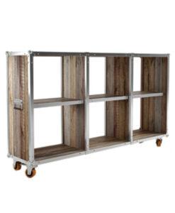 bimmaloft_bookcase_10