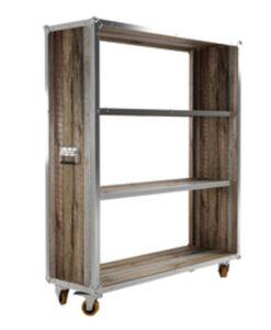 bimmaloft_bookcase_11