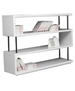 bimmaloft_bookcase_13