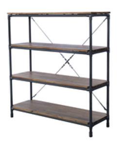 bimmaloft_bookcase_15