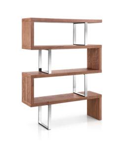 bimmaloft_bookcase_2