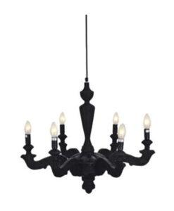 bimmaloft_ceiling_lamp_07