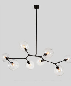 bimmaloft_ceiling_lamp_10