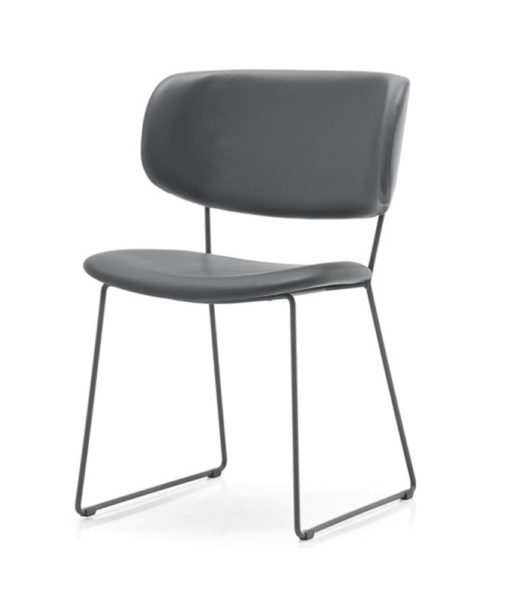 bimmaloft_chair_16