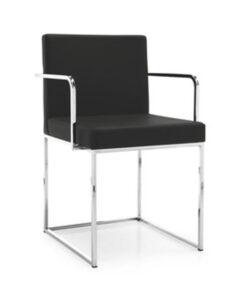 bimmaloft_chair_26