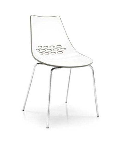 bimmaloft_chair_32