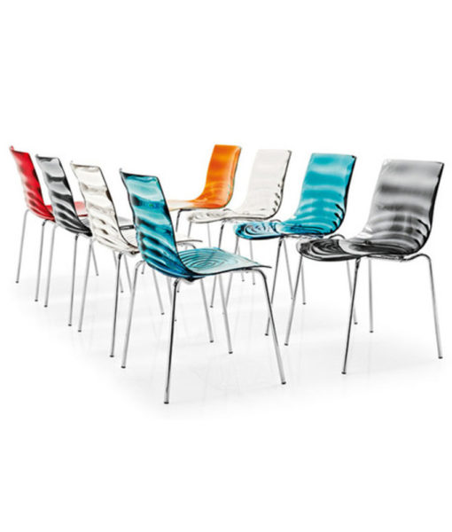 bimmaloft_chair_36