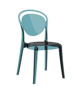 bimmaloft_chair_41