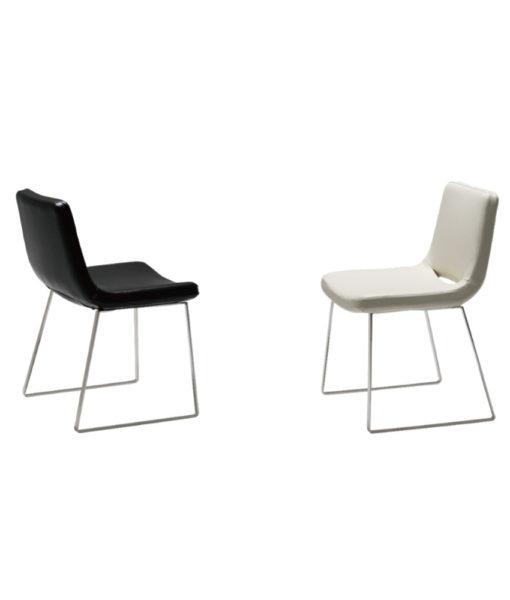 bimmaloft_chair_43