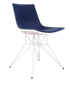bimmaloft_chair_45