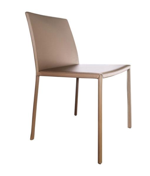 bimmaloft_chair_49