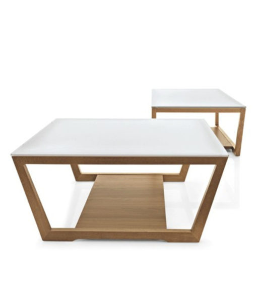 bimmaloft_coffee_table_04
