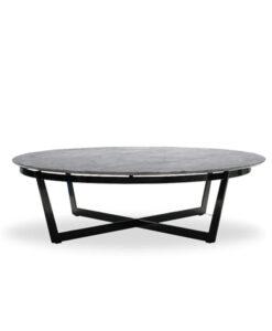 bimmaloft_coffee_table_05