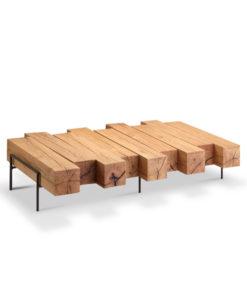 bimmaloft_coffee_table_09