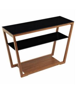 bimmaloft_console_table_02
