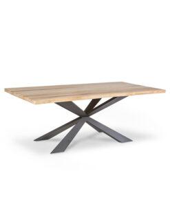 bimmaloft_console_table_04