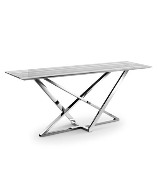 bimmaloft_console_table_05