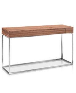 bimmaloft_console_table_06