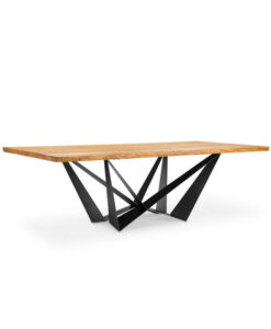 bimmaloft_dining_table_11