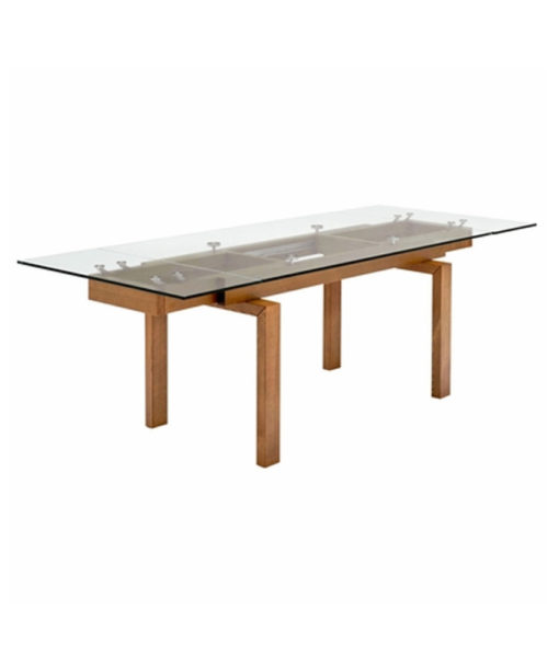 bimmaloft_dining_table_12
