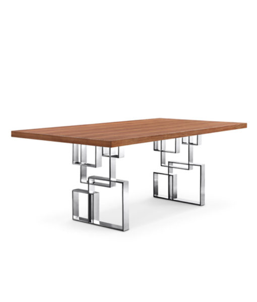 bimmaloft_dining_table_15