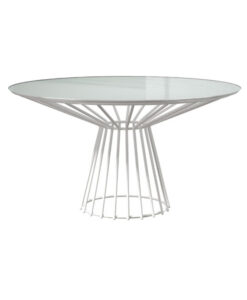 bimmaloft_dining_table_31