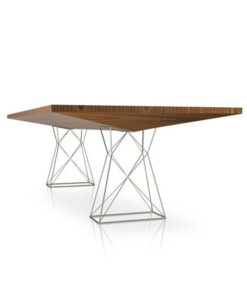 bimmaloft_dining_table_32