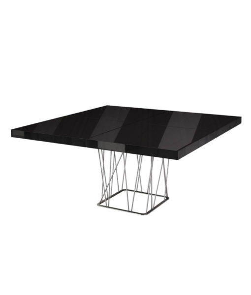 bimmaloft_dining_table_34