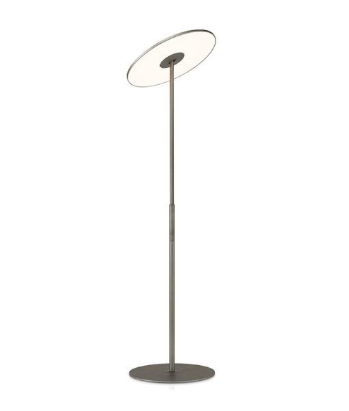 bimmaloft_floor_lamp_1