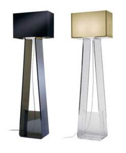 bimmaloft_floor_lamp_8
