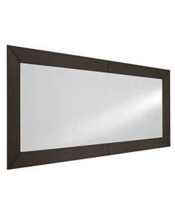 bimmaloft_mirror_4