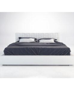 bimmaloft_bed_24