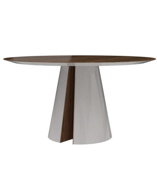 bimmaloft_dining_table_0117-42