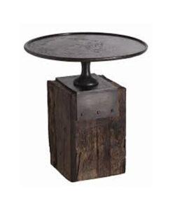 bimmaloft_side_table_0117-01