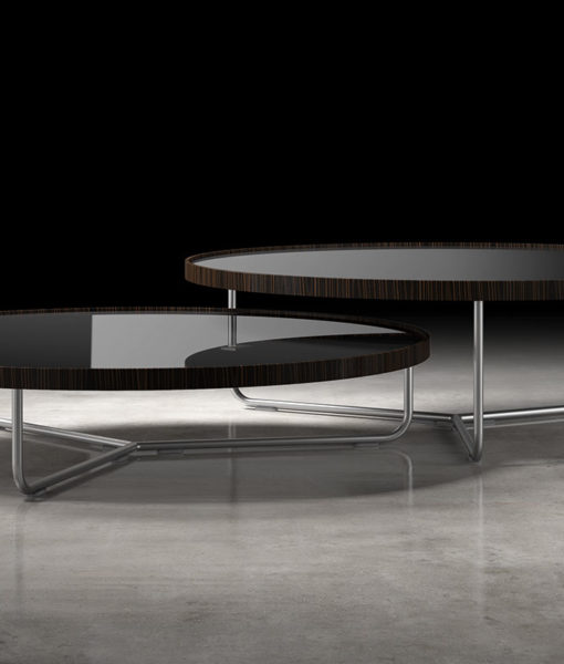 Bimmaloft_coffee_table_adelphi_nested_11