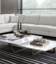 Bimmaloft_coffee_table_belvedere_1