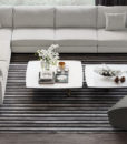 Bimmaloft_coffee_table_belvedere_2