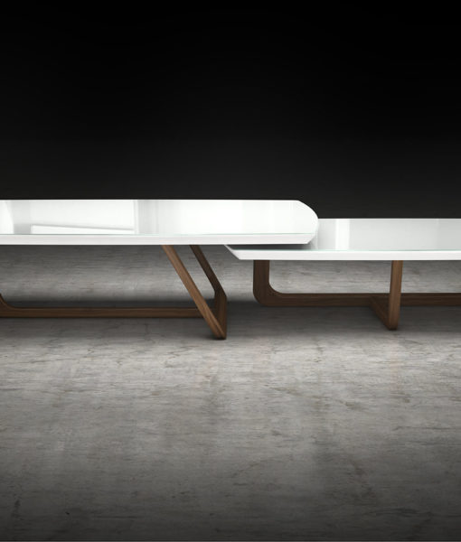 Bimmaloft_coffee_table_belvedere_3