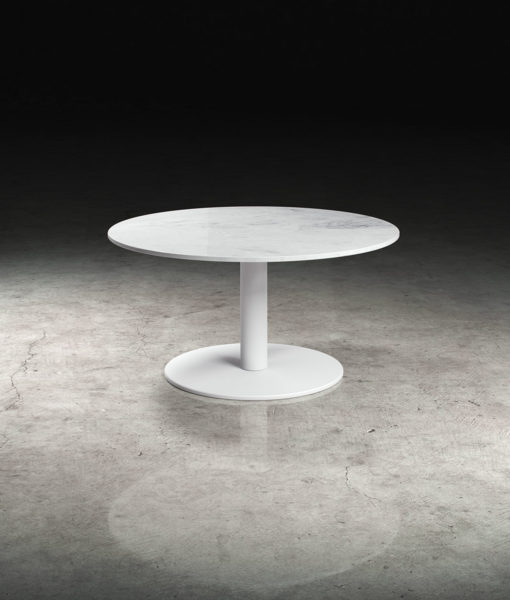 Bimmaloft_coffee_table_bleecker_high_4