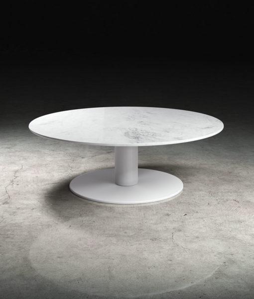 Bimmaloft_coffee_table_bleecker_low_3