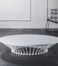 Bimmaloft_coffee_table_carlisle_1