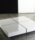 Bimmaloft_coffee_table_dean_4