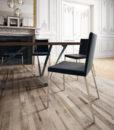 Bimmaloft_dining_chairs_asti_1