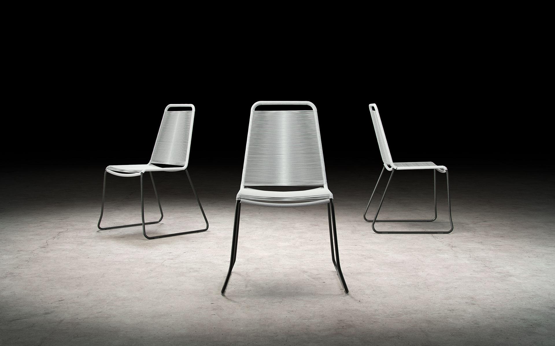Merveilleux Bimmaloft_dining_chairs_barclay_10. Bimmaloft_dining_chairs_barclay_1.  Bimmaloft_dining_chairs_barclay_2. Bimmaloft_dining_chairs_barclay_3