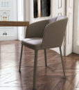 Bimmaloft_dining_chairs_como_3