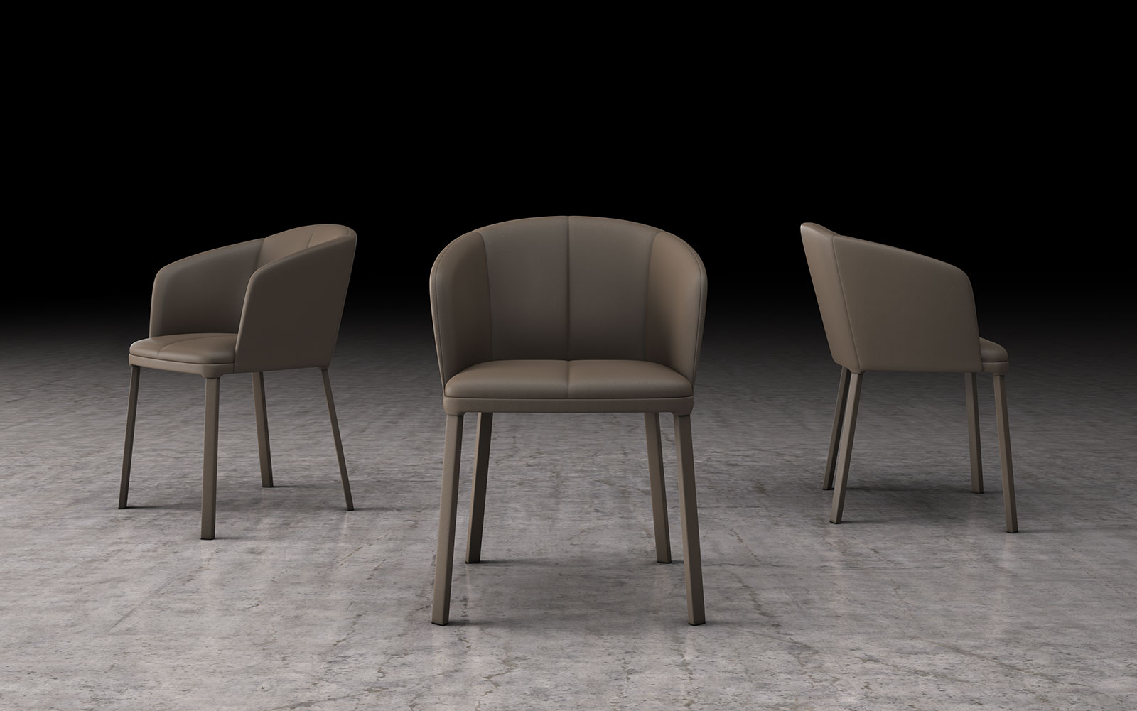 Outstanding Como Dining Chair Andrewgaddart Wooden Chair Designs For Living Room Andrewgaddartcom